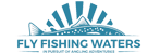Fly Fishing Waters Logo