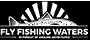 Fly Fishing Waters Logo